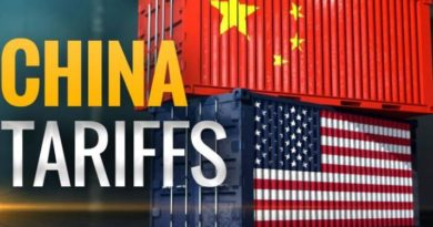 china us tariffs