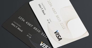 Impending trouble for Credit Card companies with spike in Unemployment